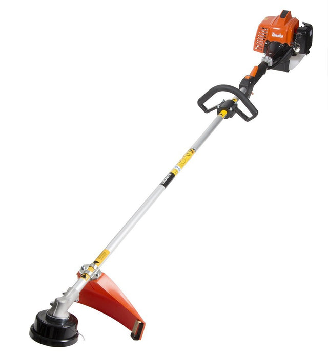 buy gas string trimmer at cheap rate in bulk. wholesale & retail lawn garden power equipments store.