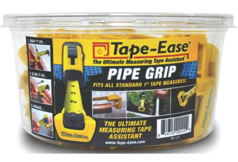 buy tape measures & tape rules at cheap rate in bulk. wholesale & retail professional hand tools store. home décor ideas, maintenance, repair replacement parts