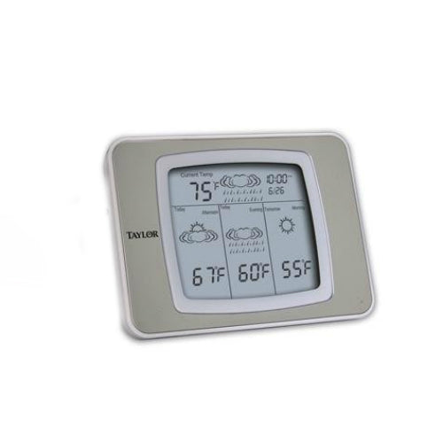 buy weather instruments at cheap rate in bulk. wholesale & retail daily household items store.