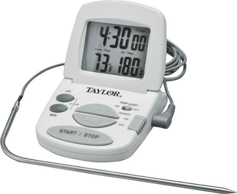 buy cooking thermometers & timers at cheap rate in bulk. wholesale & retail kitchen materials store.