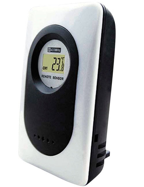 buy weather instruments at cheap rate in bulk. wholesale & retail home water cooler & clocks store.