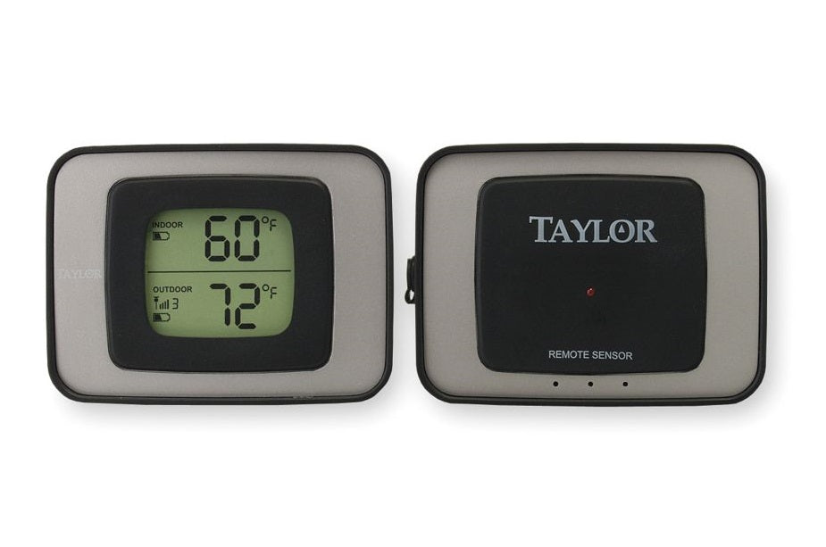 buy outdoor thermometers at cheap rate in bulk. wholesale & retail outdoor furniture & grills store.