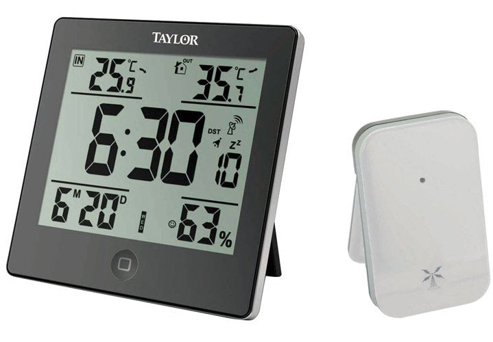buy weather instruments at cheap rate in bulk. wholesale & retail household décor supplies store.