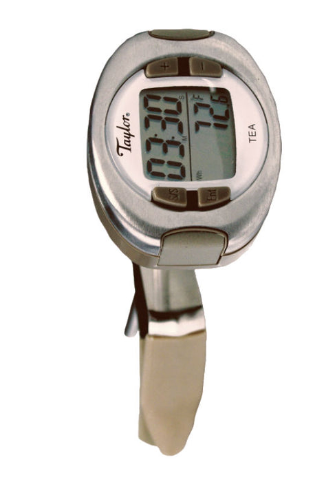 buy cooking thermometers & timers at cheap rate in bulk. wholesale & retail kitchen equipments & tools store.