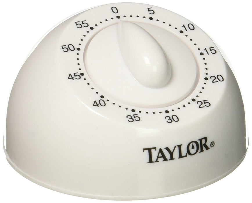buy clocks & timers at cheap rate in bulk. wholesale & retail home decorating items store.