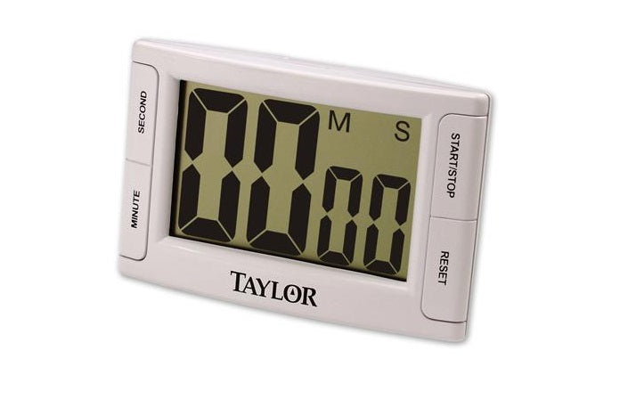 buy clocks & timers at cheap rate in bulk. wholesale & retail household maintenance supply store.