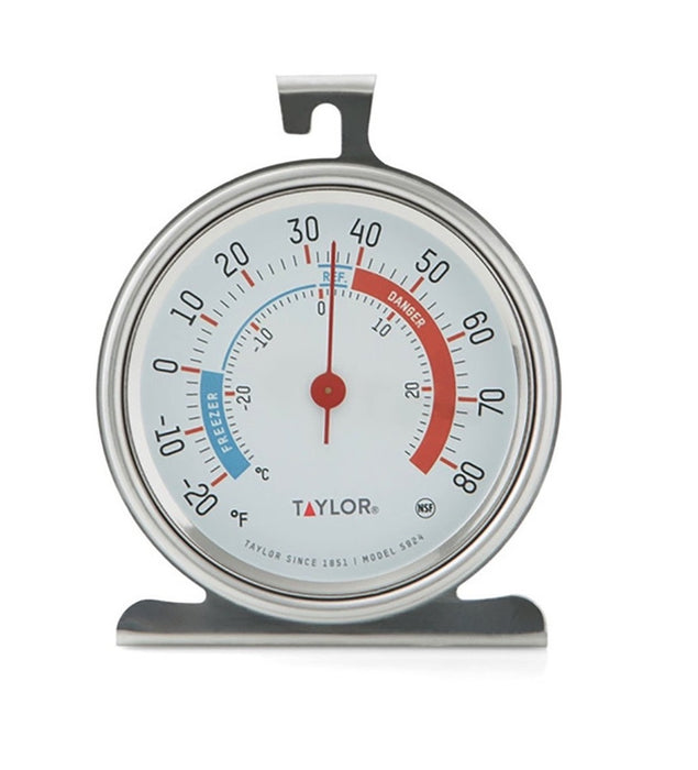 buy cooking thermometers & timers at cheap rate in bulk. wholesale & retail professional kitchen tools store.