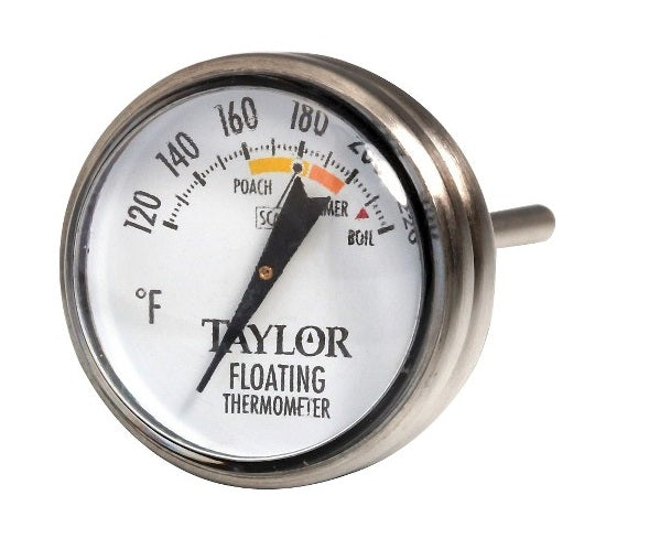buy cooking thermometers & timers at cheap rate in bulk. wholesale & retail kitchen goods & supplies store.