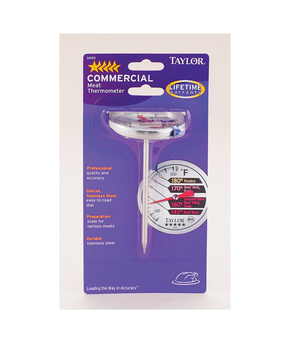 buy cooking thermometers & timers at cheap rate in bulk. wholesale & retail kitchen accessories & materials store.