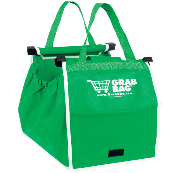 buy freezer and storage bags at cheap rate in bulk. wholesale & retail bulk kitchen supplies store.