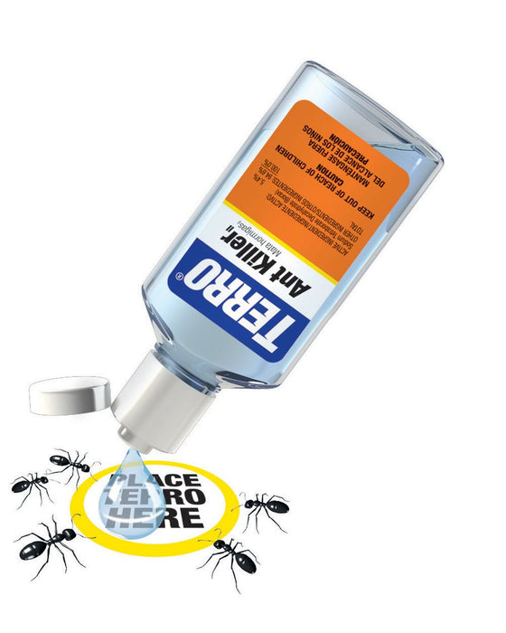 buy insect repellents at cheap rate in bulk. wholesale & retail pest control items store.