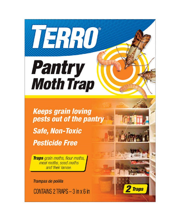 buy insect traps & baits at cheap rate in bulk. wholesale & retail industrialpest control supplies store.