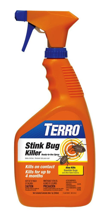 buy household insecticides at cheap rate in bulk. wholesale & retail bulk pest control goods store.