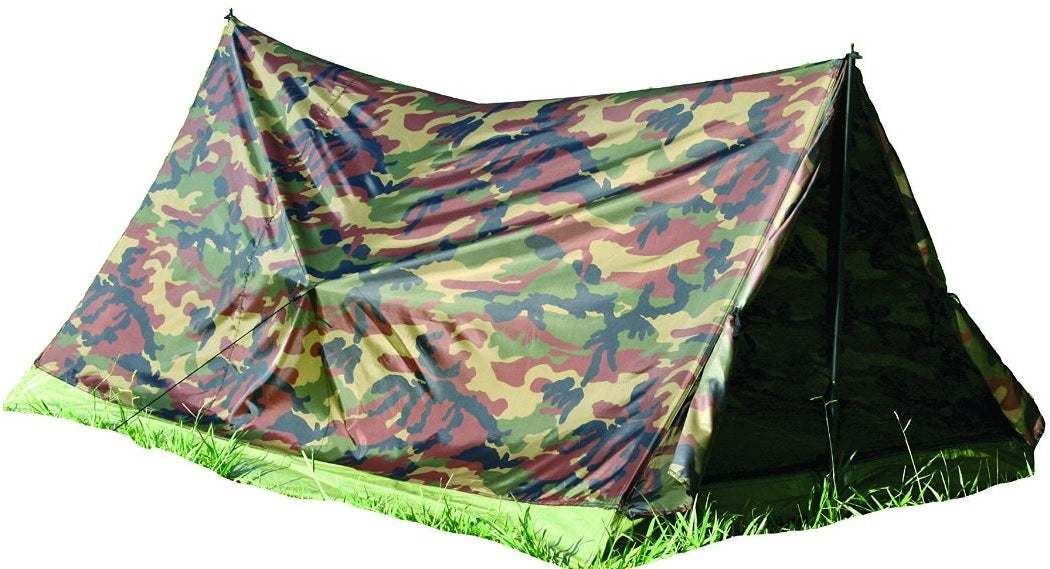 buy camping tents at cheap rate in bulk. wholesale & retail bulk camping supplies store.