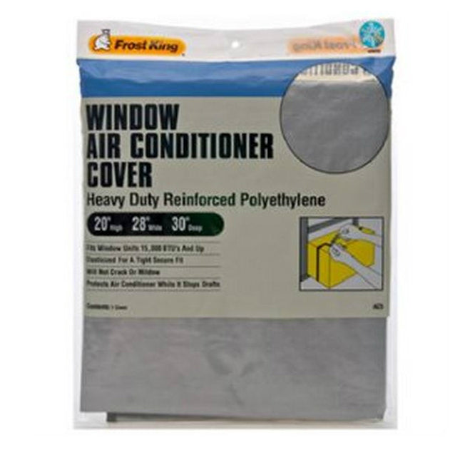 buy door window weatherstripping at cheap rate in bulk. wholesale & retail construction hardware equipments store. home décor ideas, maintenance, repair replacement parts