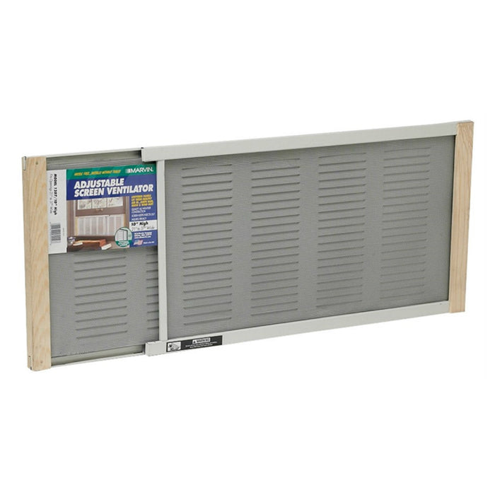 Buy window screen ventilator - Online store for door & window hardware, window screens in USA, on sale, low price, discount deals, coupon code