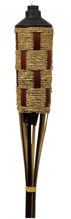 buy torches at cheap rate in bulk. wholesale & retail lawn & garden maintenance & décor store.
