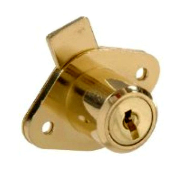 buy locks, cabinet & drawer hardware at cheap rate in bulk. wholesale & retail construction hardware items store. home décor ideas, maintenance, repair replacement parts