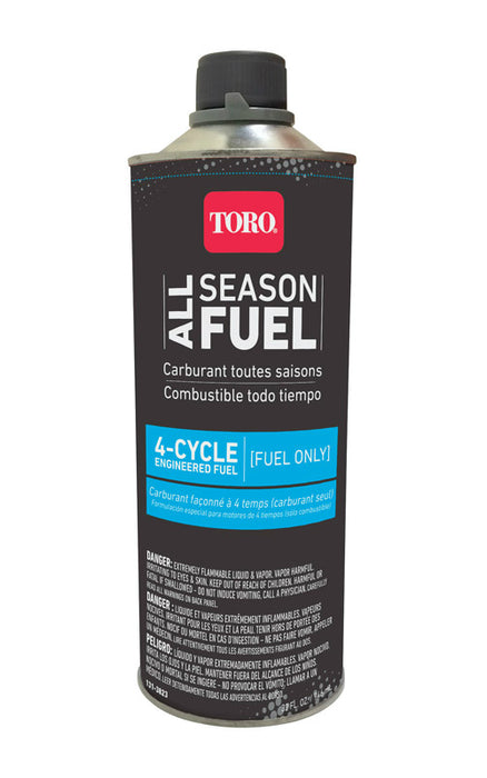 Buy toro all season fuel - Online store for lubricants, fluids & filters, fuel additives in USA, on sale, low price, discount deals, coupon code