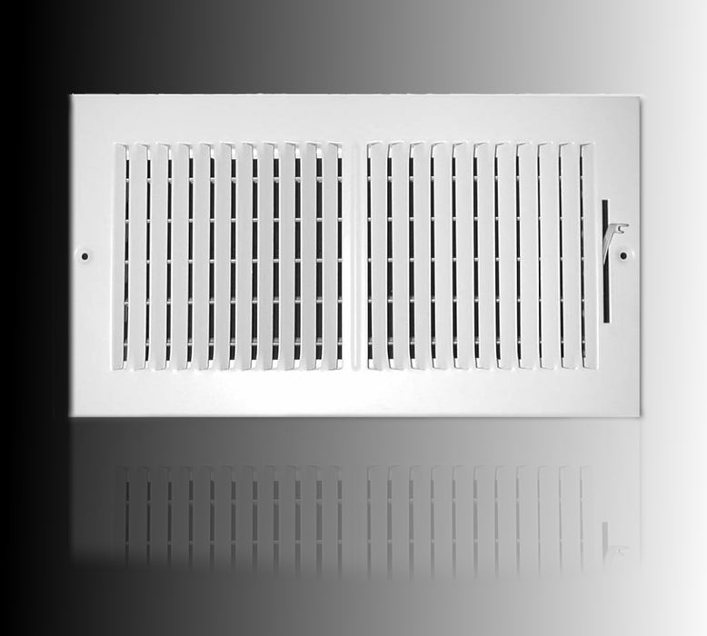 buy wall registers at cheap rate in bulk. wholesale & retail heater & cooler repair parts store.