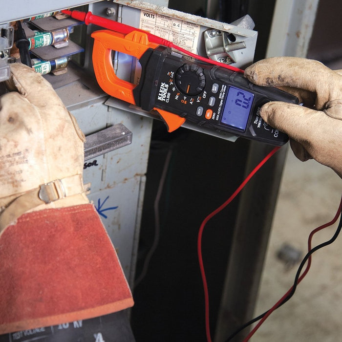 buy clamp meters at cheap rate in bulk. wholesale & retail electrical repair supplies store. home décor ideas, maintenance, repair replacement parts