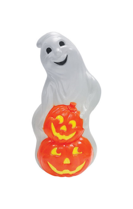 buy halloween indoor & outdoor decorations at cheap rate in bulk. wholesale & retail holiday products store.