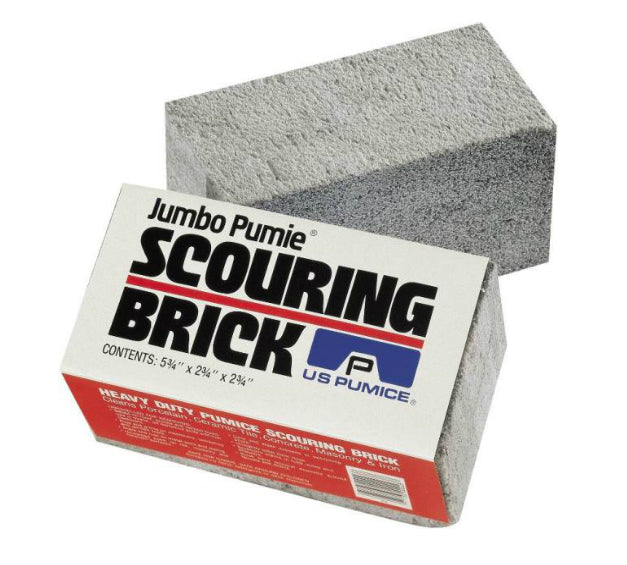 buy scouring pads at cheap rate in bulk. wholesale & retail home cleaning goods store.