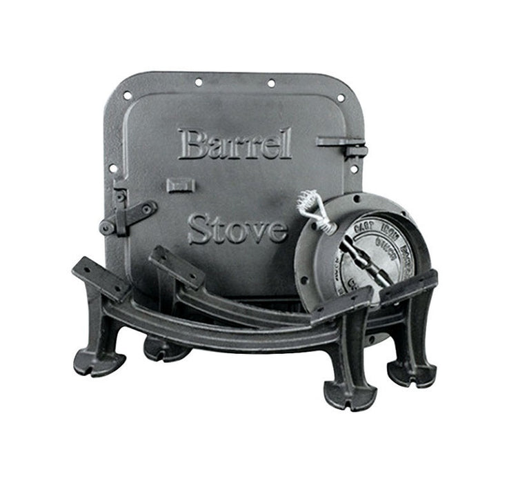 buy stoves at cheap rate in bulk. wholesale & retail fireplace maintenance parts store.