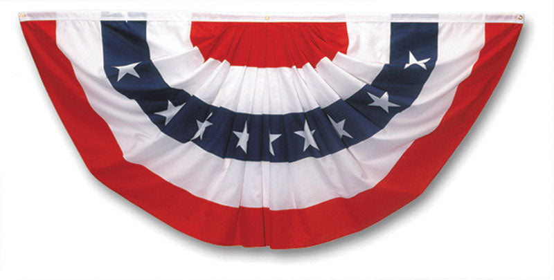 buy flags & patriotic decor at cheap rate in bulk. wholesale & retail seasonal gift items store.