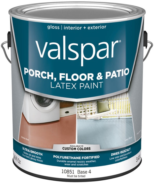 buy floor paints at cheap rate in bulk. wholesale & retail painting goods & supplies store. home décor ideas, maintenance, repair replacement parts