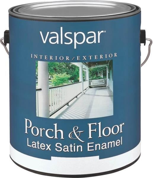 buy floor paints at cheap rate in bulk. wholesale & retail painting equipments store. home décor ideas, maintenance, repair replacement parts