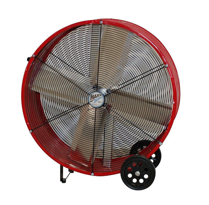 buy high velocity fans at cheap rate in bulk. wholesale & retail vent supplies & accessories store.