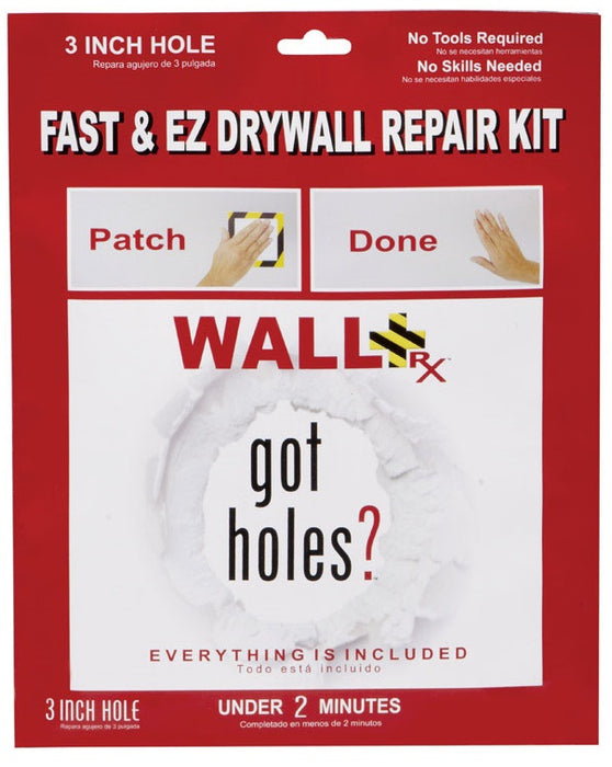 buy patching, repair & sundries at cheap rate in bulk. wholesale & retail painting tools & supplies store. home décor ideas, maintenance, repair replacement parts
