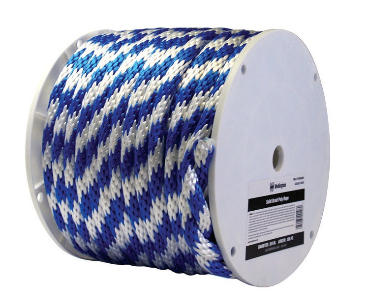 buy synthetic filament rope at cheap rate in bulk. wholesale & retail lawn & plant care sprayers store.