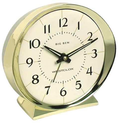buy clocks & timers at cheap rate in bulk. wholesale & retail household emergency lighting store.