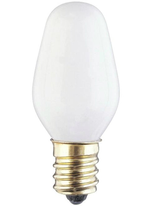buy chandelier & globe light bulbs at cheap rate in bulk. wholesale & retail lighting goods & supplies store. home décor ideas, maintenance, repair replacement parts