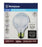 Buy westinghouse cut glass light bulb - Online store for lamps & light fixtures, halogen in USA, on sale, low price, discount deals, coupon code