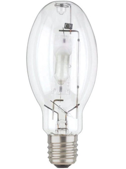 buy metal halide light bulbs at cheap rate in bulk. wholesale & retail lamp parts & accessories store. home décor ideas, maintenance, repair replacement parts