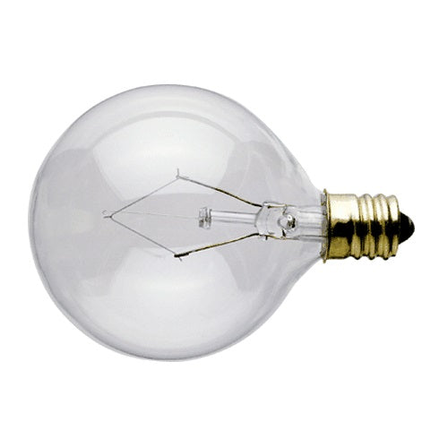 buy chandelier & globe light bulbs at cheap rate in bulk. wholesale & retail lamp supplies store. home décor ideas, maintenance, repair replacement parts