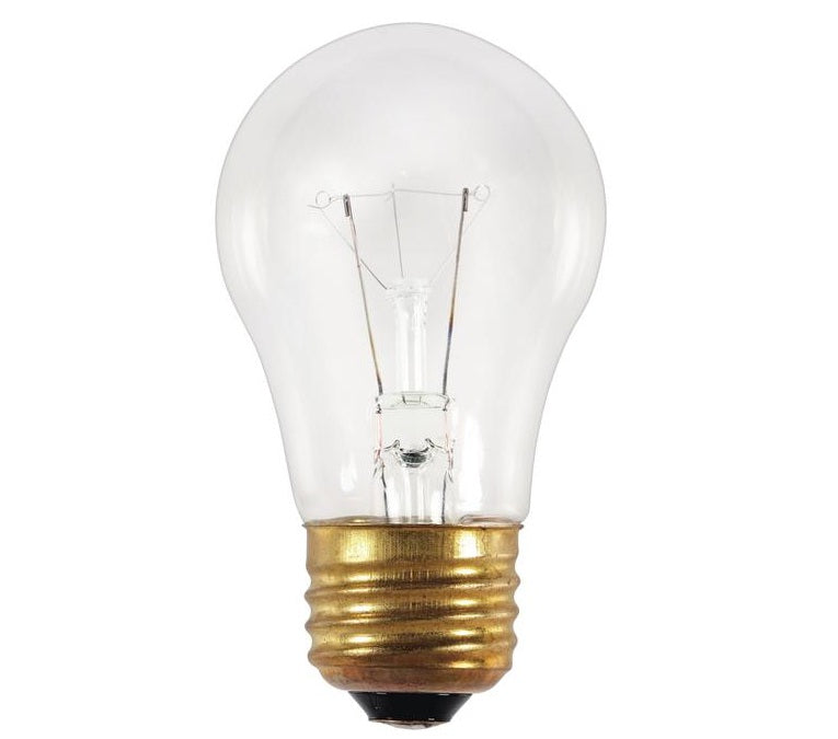 buy light bulbs at cheap rate in bulk. wholesale & retail lighting equipments store. home décor ideas, maintenance, repair replacement parts