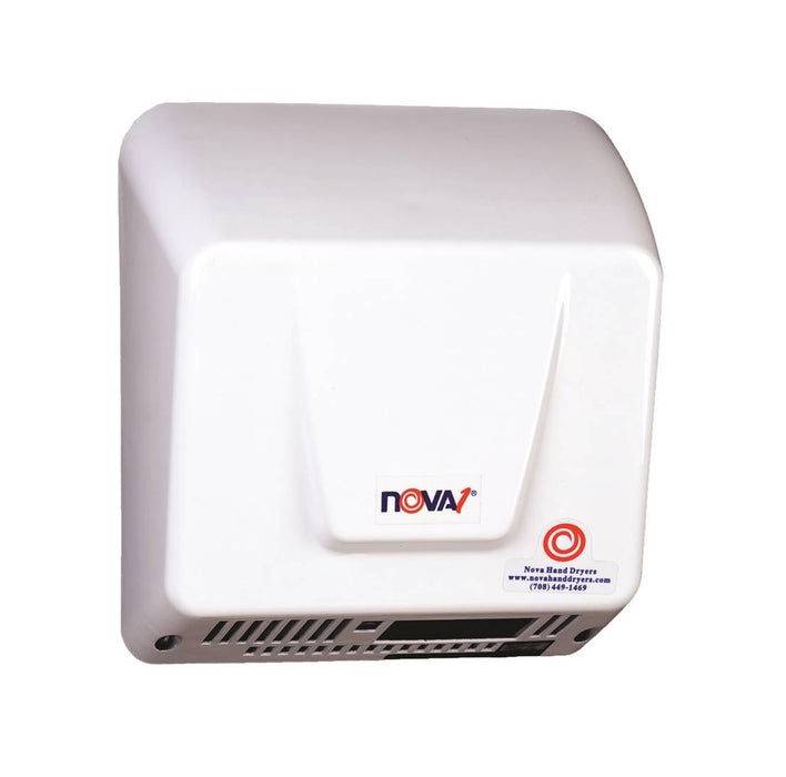 buy hand dryers at cheap rate in bulk. wholesale & retail professional cleaning supplies store.