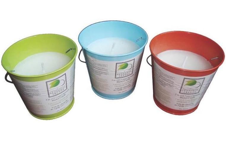 buy citronella candles & torches at cheap rate in bulk. wholesale & retail insectpest control supplies store.