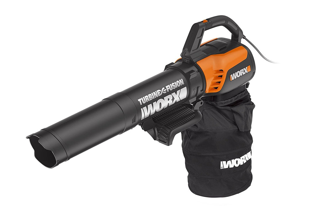 Buy worx wg510 accessories - Online store for lawn power equipment, electric blowers in USA, on sale, low price, discount deals, coupon code