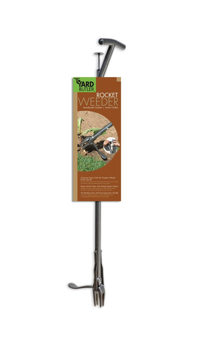 buy hand weeders & garden hand tools at cheap rate in bulk. wholesale & retail lawn & garden power tools store.