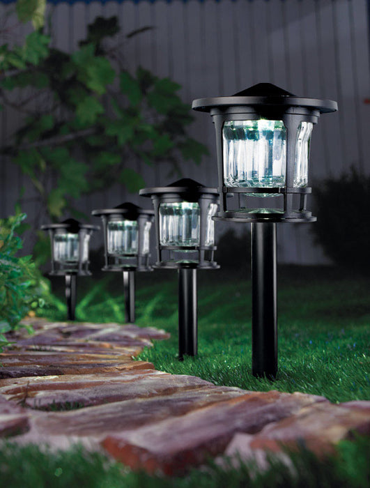buy outdoor solar lights at cheap rate in bulk. wholesale & retail lighting goods & supplies store. home décor ideas, maintenance, repair replacement parts