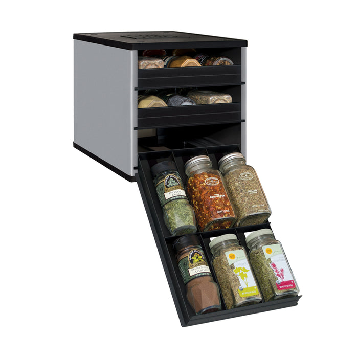 buy spice racks at cheap rate in bulk. wholesale & retail kitchenware supplies store.