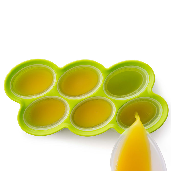 buy ice cube molds & trays at cheap rate in bulk. wholesale & retail kitchen gadgets & accessories store.