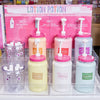 Lotion Potion Starter Set with Display