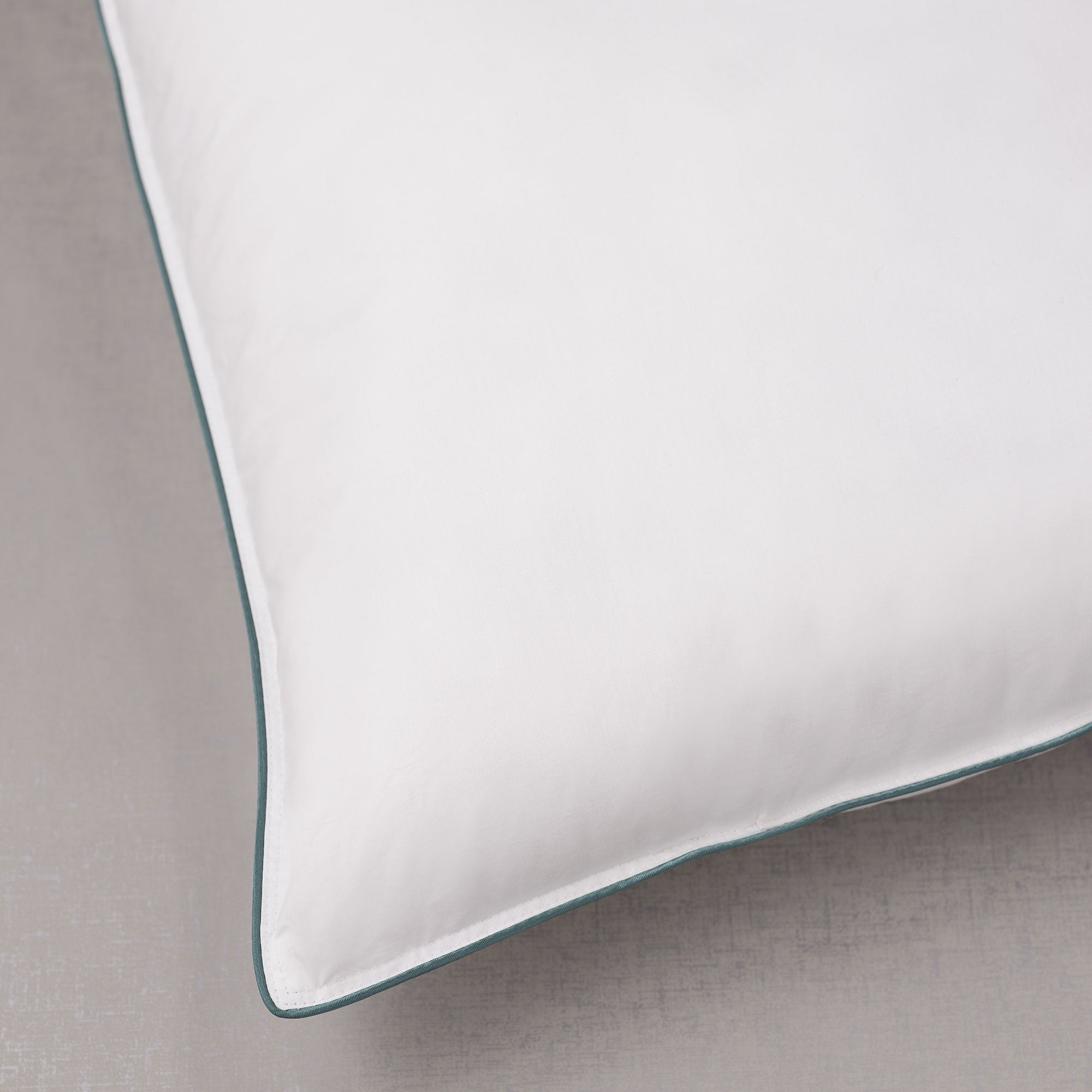 CBDInfusion Cotton Pillow