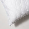Cosmoliving by Cosmopolitan Eco Sleep Tencel Pillow